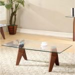 mission coffee table 150x150 - 6 Questions To Help You Choose A Amazing Coffee Table