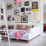 tumblr mhlmnnqBek1qk3qi2o1 500 150x150 - 10 Ways To Add Colour To A Living Room