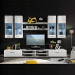 1480 957 01 150x150 - 10 Decorating Ideas For White Living Rooms Furniture