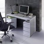 40114 DANIEl 62105 CLEMENS 150x150 - Daniele takes work and study to a different level with its glamorous high gloss computer desk
