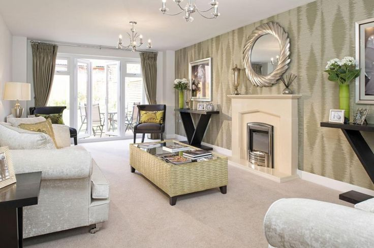 8 Universal Tips On How To Brighten Up Neutral Colour Scheme