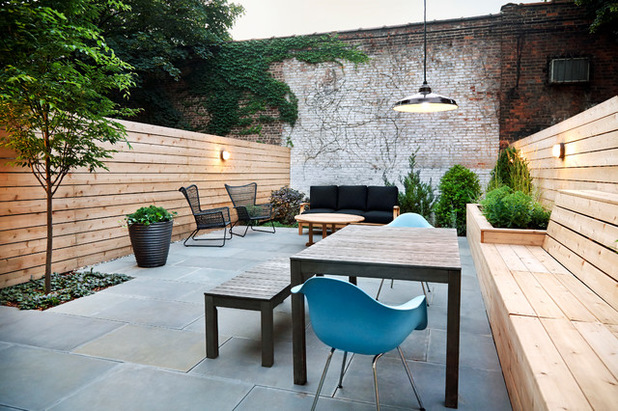 5 Of The Best Storage Solutions For Patio And Garden