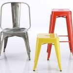 7c2ddbb36ccae9f11f245e6039d50ae8 150x150 - All Things You Need To Know About Dining Chairs