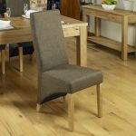 CDR03C Baumhaus 150x150 - All Things You Need To Know About Dining Chairs