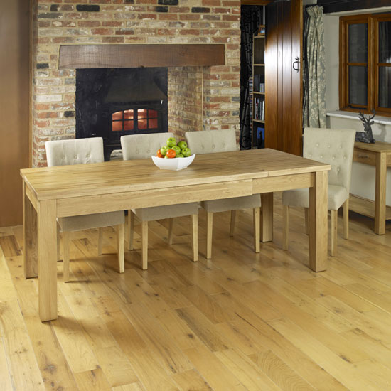 How To Choose A Farmhouse Kitchen Table With Drawers