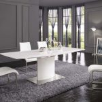 DTM 7500 150x150 - What You Need To Know About Extending Dining Tables