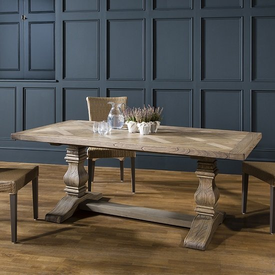 6 Aspects Quality Dining Tables For Care Homes Should Feature