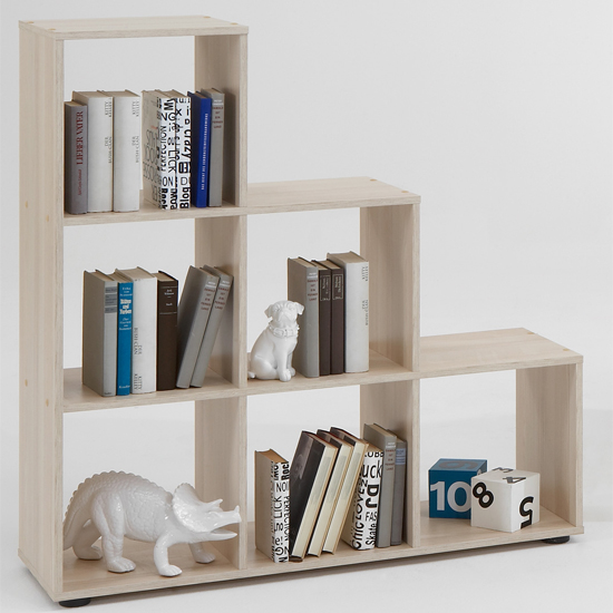 Bespoke Storage Solutions Pros And Cons