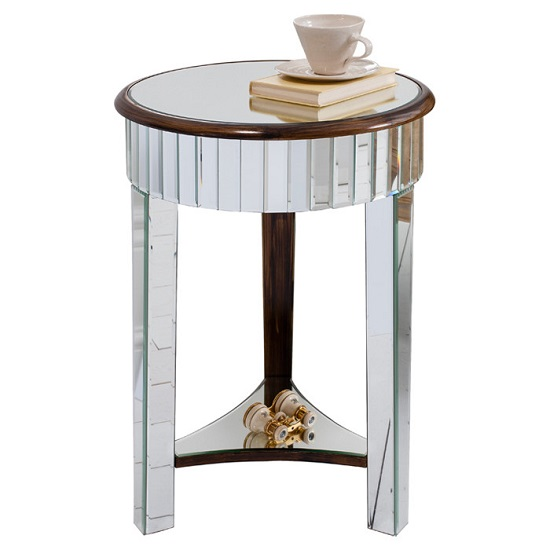 Modern Accent Tables, Cool Designs For 2016