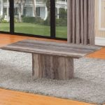 Sophia Coffee Table EXCL 150x150 - Ideas On Chic, Timeless And Elegant Marble Coffee Tables