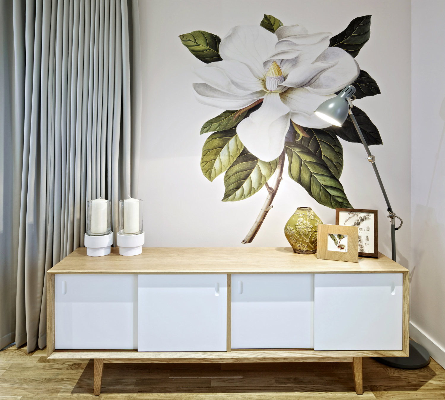 10 Amazing Wall Art Designs For A Lovely Home