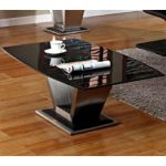 Viva coffee table 150x150 - Ideas On Chic, Timeless And Elegant Marble Coffee Tables