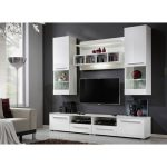 WU 2000 1 150x150 - 10 Decorating Ideas For White Living Rooms Furniture