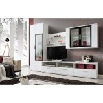 WU 2700 150x150 - 10 Decorating Ideas For White Living Rooms Furniture
