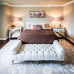 bedroom makeover 13 150x150 - Choosing The Right Size Bed For Your Bedroom: 6 Tips