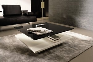 6 Questions To Help You Choose A Coffee Table