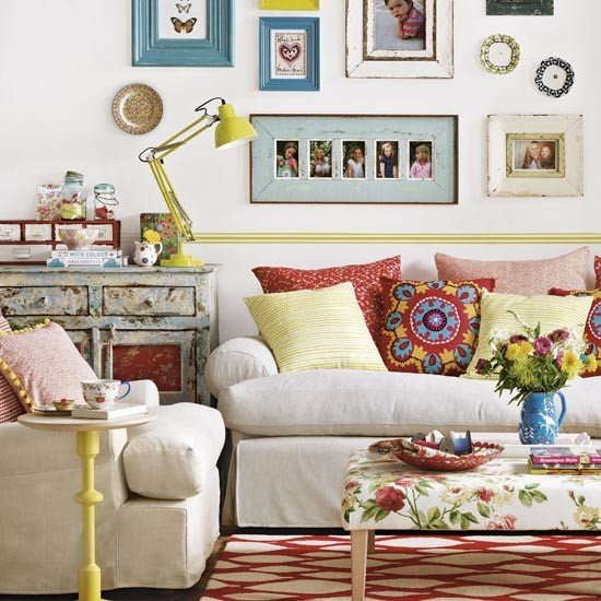 How To Choose A Sofa That You Will Love For A Lifetime
