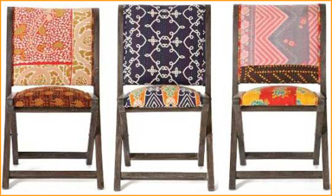 How To Use And Store Folding Chairs