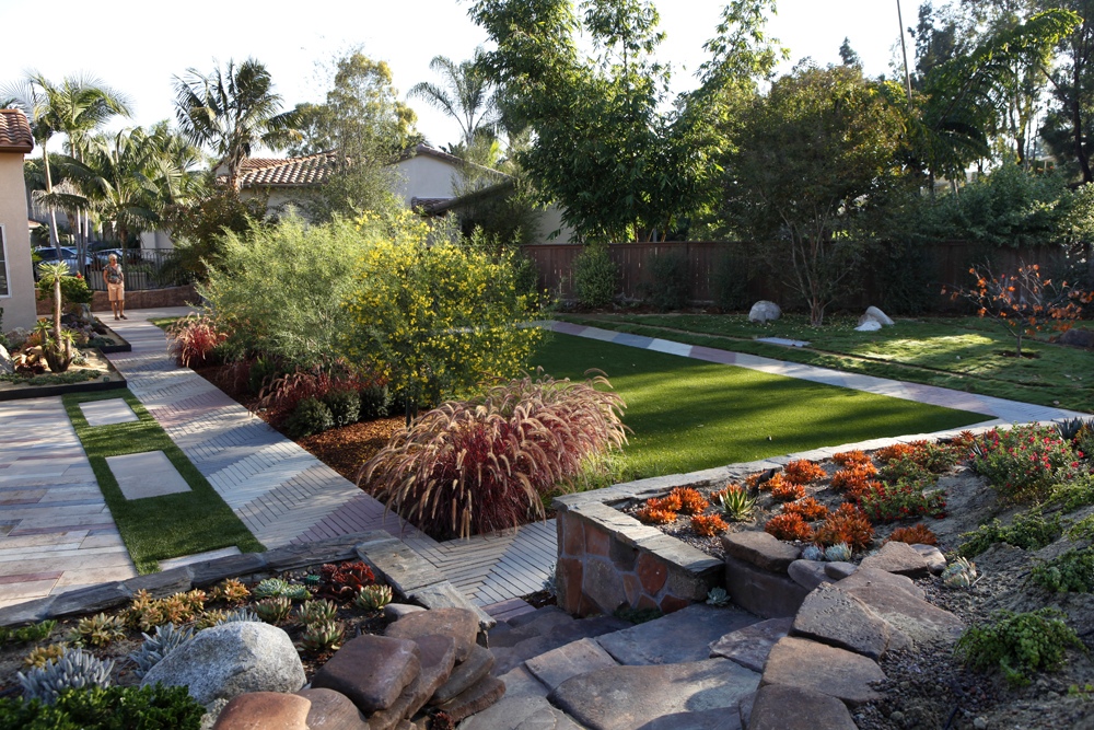 Furnish Your Garden Area Within Your Budget