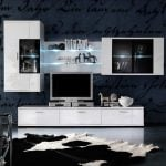 roomset corona hw101w05 150x150 - 10 Decorating Ideas For White Living Rooms Furniture