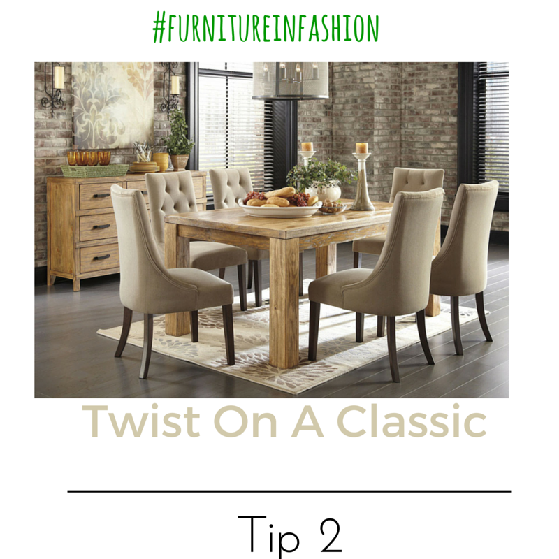 3 - Modern Dining Chairs: On Sale Shopping Tips
