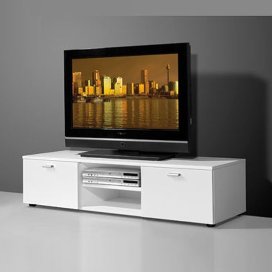 Small TV Stands For Flat Screens