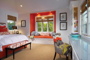 Bedroom Furniture Ideas for Teenagers: 6 Aspects To Focus On