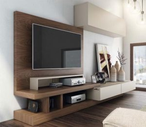 3e2ccbaa134ee17a4a00ac6c09a9dfee 300x261 - Furniture Solutions for a Small Living Room