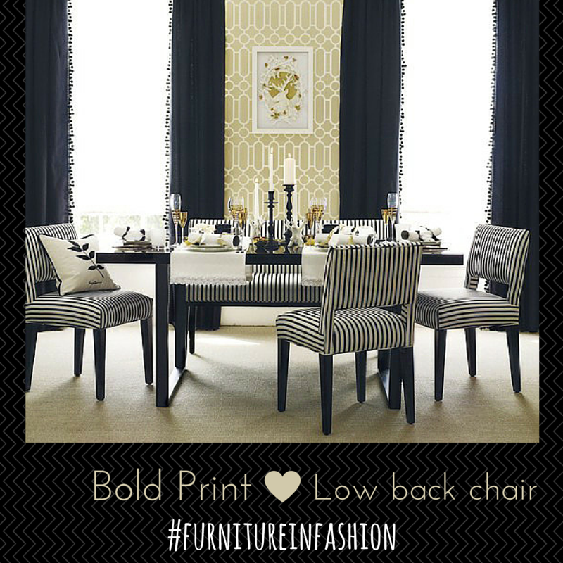 4 - Modern Dining Chairs: On Sale Shopping Tips
