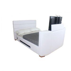 BalmainTVDB HL 300x300 - Tips On Choosing TV Beds For Bachelor Bedrooms