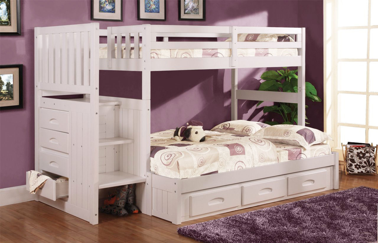 Top 5  Shopping Tips: Kids Bed