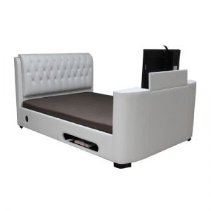 CosmoTVDB HL 300x300 - Tips On Choosing TV Beds For Bachelor Bedrooms
