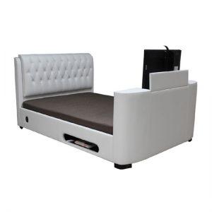 CosmoTVKB HL 300x300 - Tips On Choosing TV Beds For Bachelor Bedrooms