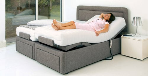 Height Adjustable Beds Shopping Tips
