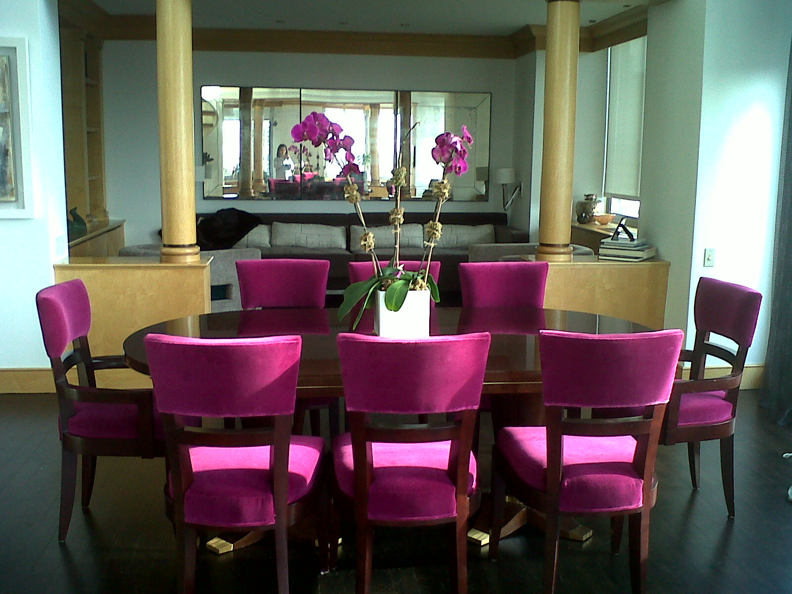 Tips For Reupholstering Furniture