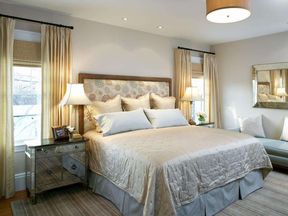 Bedroom Furniture Arranging Mistakes: 5 Things to Avoid