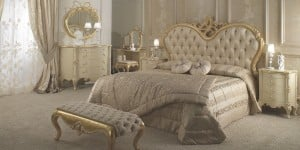 How To Buy Bedroom Furniture On Sale