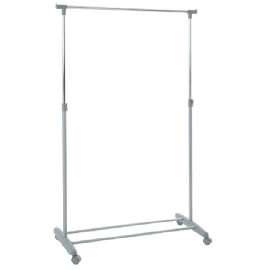 clothes storage 44733r - Hanging Clothes Storage Solutions
