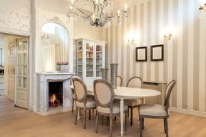 How To Pick Dining Table And Chairs: A Step By Step Guide