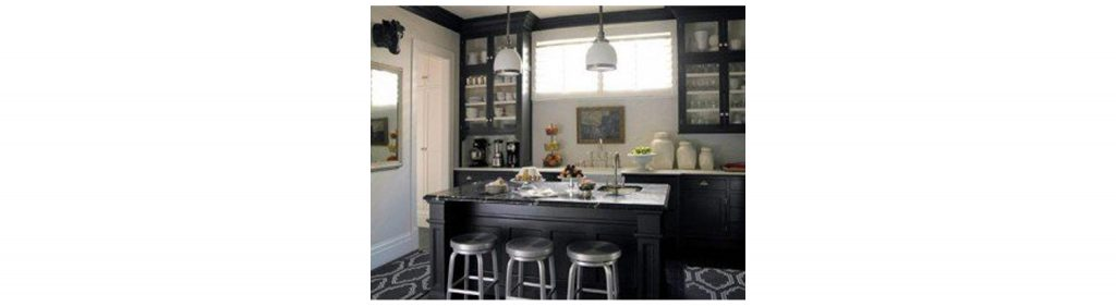Small Bar Height Kitchen Table Pros and Cons