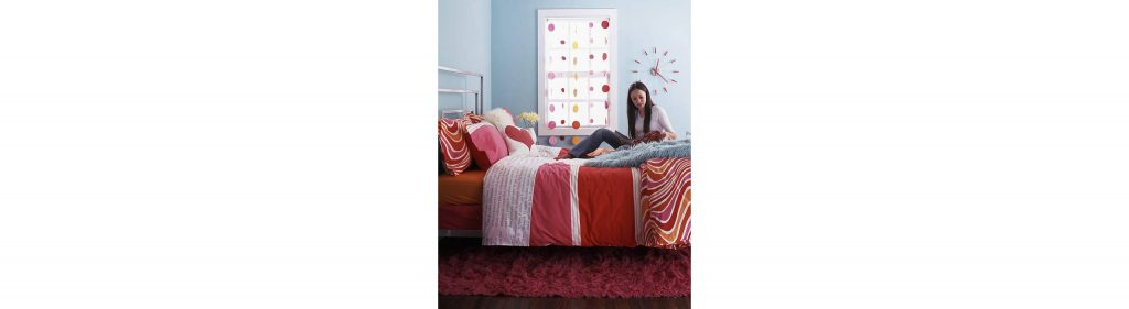 Impressive Bedroom Styles For Young Adults: 7 Ideas To Get Started