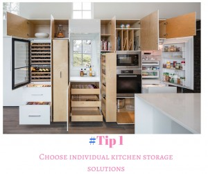 kitchen storage solutions for small apartments 2 300x251 1 - Kitchen Storage Solutions For Small Apartments