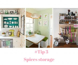 kitchen storage solutions for small apartments 4 300x251 1 - Kitchen Storage Solutions For Small Apartments