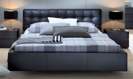 Shopping For Leather Beds In UK Tips And Advice