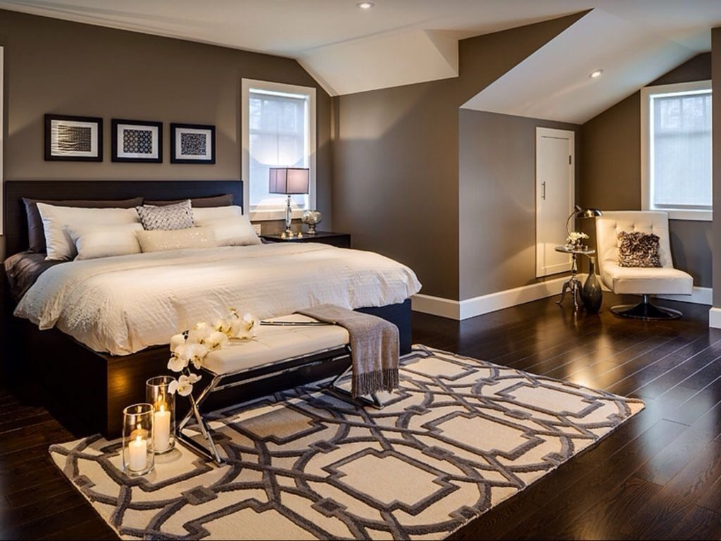 Bedroom Designs For Better Sleep: Universal Ideas To Get You Started