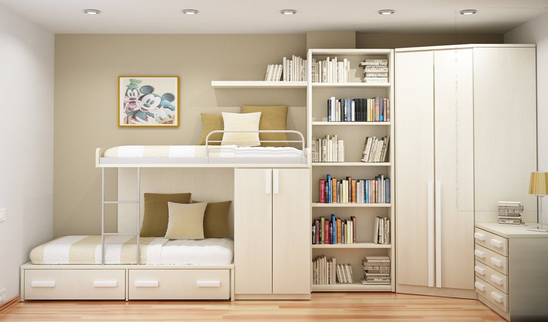 storage space for small bedrooms kids small bedroom storage ideas loft beds for small bedrooms flooring laminate wood bedroom bookshelf ideas small bedroom storage ideas boys - Choosing Beds With Storage To Maximize Space