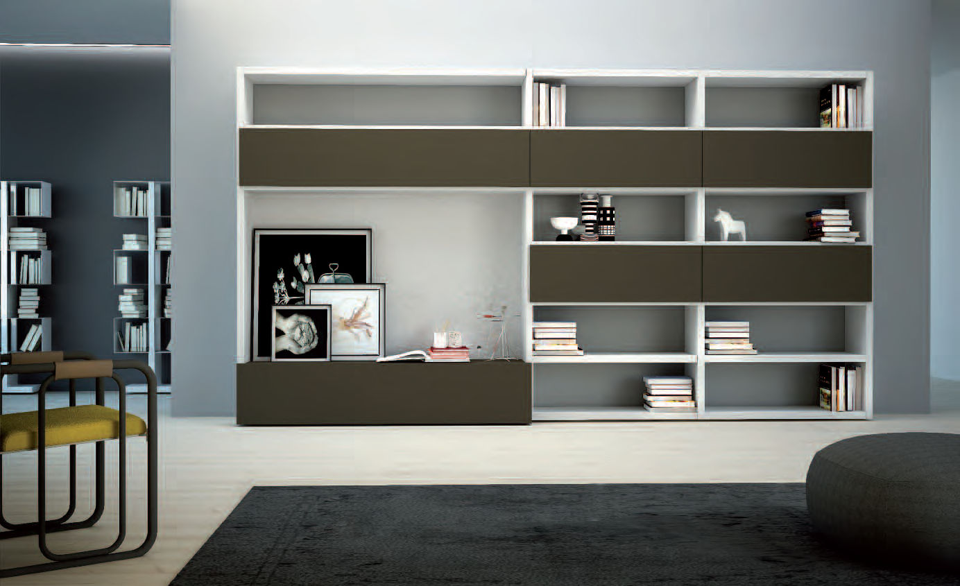 New Furniture Checklist, The Primary Needs of a Home