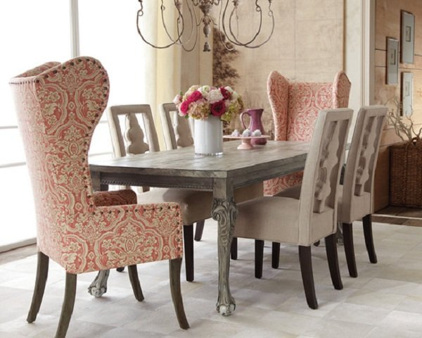 How To Furnish Your Cottage With Low Rate Furniture