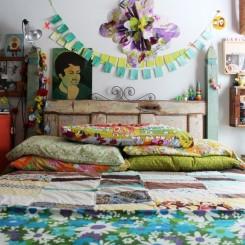 032f4a96d938bd9eb46d5b0d3d8bf7a5 min 245x245 - Main Insights To Create A Boho Chic Bedroom