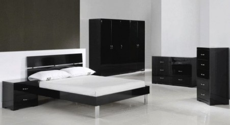 0 0 1LHOE min 451x245 - Black High Gloss Bedroom Furniture Sets: Complete Shopping Guide
